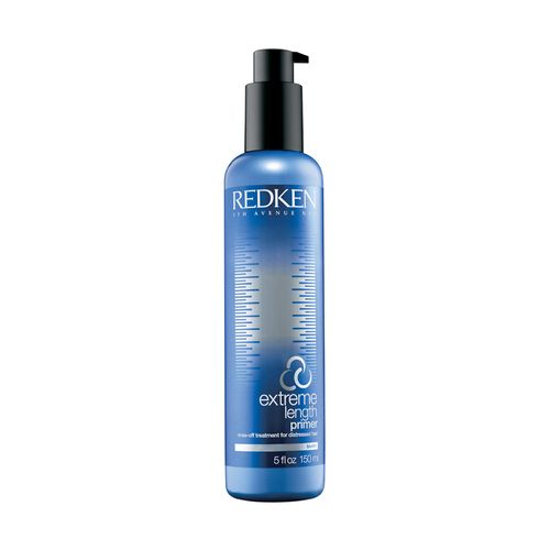 LEAVE-IN-REDKEN-EXTREME-LENGHT-PRIMER---150ML