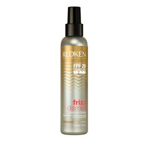 SPRAY-DE-TRATAMENTO-REDKEN-FRIZZ-DISMISS-SMOOTH-FORCE-FPF-20---150ML