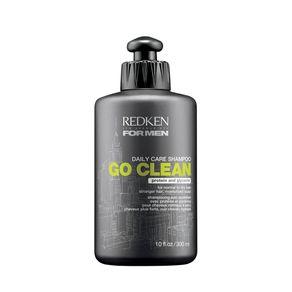 SHAMPOO-DE-CUIDADO-DIARIO-REDKEN-FOR-MEN-GO-CLEAN---300ML