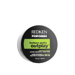 Pasta-Modeladora-Redken-For-Men-Outplay---100ml