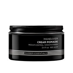 REDKEN BREWS MANEUVER 100ML