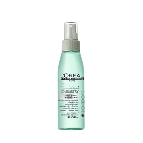 LEAVE-IN-SPRAY--L-OREAL-PROFESSIONNEL-VOLUMETRY-125-ML