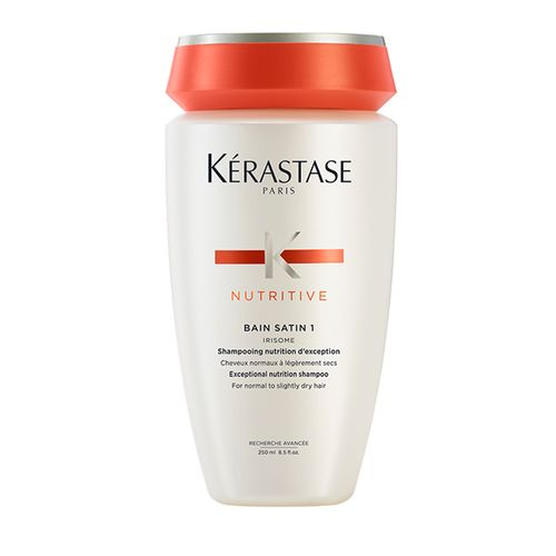 SHAMPOO-KERASTASE--NUTRITIVE-BAIN-SATIN-1----250ml