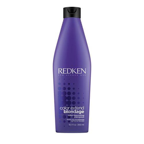 Shampoo Redken Color Extends Blondage