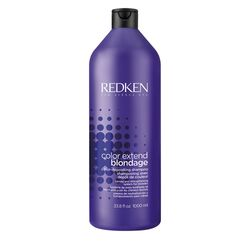 Shampoo Redken Color Extends Blondage