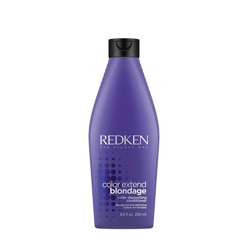 Condicionador-Redken-Color-Extends-Blondage-