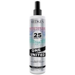 one-united