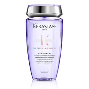 Kerastase---Blond-Absolu---Bain-Lumiere-250ml-Recto--HD-