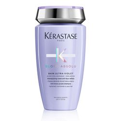Kerastase---Blond-Absolu---Bain-UV-250ml-Recto--HD-