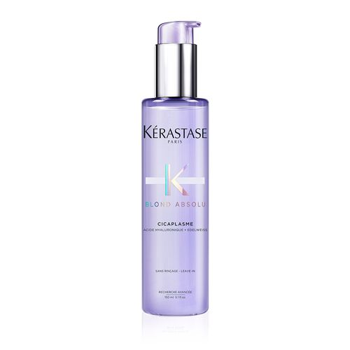 Kerastase---Blond-Absolu---Cicaplasme-150ml-Recto--HD-