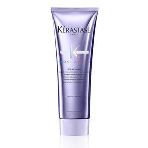 Kerastase---Blond-Absolu---Cicaflash-250ml-Recto--HD-