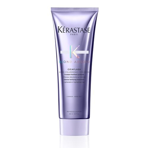 Kerastase---Blond-Absolu---Cicaflash-250ml-Recto--HD-
