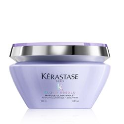 Kerastase---Blond-Absolu---Masque-UV-Pot-200ml-Recto--HD-