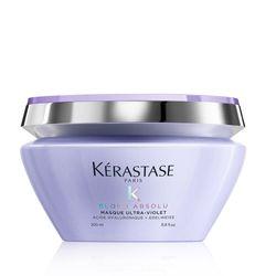 Kerastase---Blond-Absolu---Masque-UV-Pot-200ml-Recto--HD-