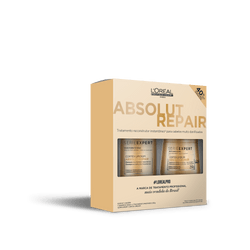 H2303400---COFFRET-ABSOLUT-REPAIR-MAIO-2019