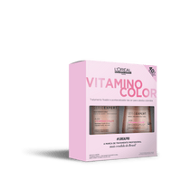 H2304200---COFFRET-VITAMINO-COLOR-MAIO-2019