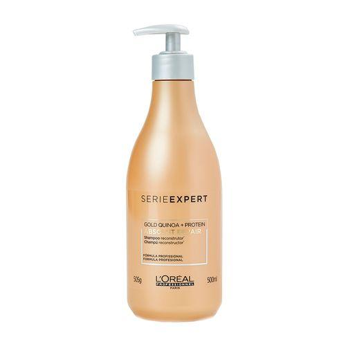 Shampoo-Gold-Quinoa-500ml