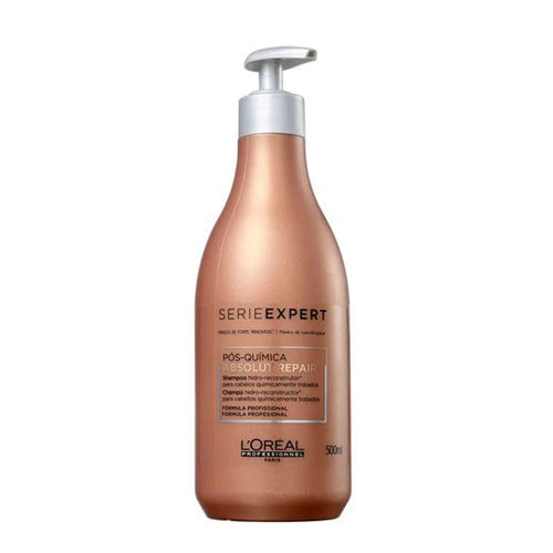 LOREAL-PROFISSIONNEL-SERIE-EXPERT-ABSOLUT-REPAIR-POS-QUIMICA-SHAMPOO