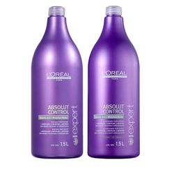 Shampoo-e-Condicionador-Absolut-Control-grande