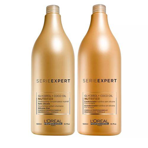 Shampoo-e-Condicionador-Nutrifier-grande