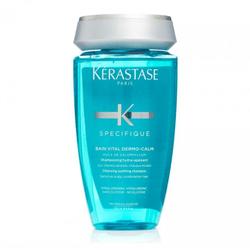 Kerastase-Dermo-Calm.-Bain-Vital-Shampoo-Suavizante-250ml