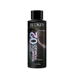Redken-Dry-Powder-Shampoo-a-Seco
