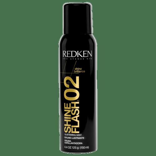 Redken-Shine-Flash-02