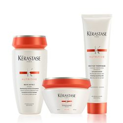 Kit-de-Nutricao-Kerastase-Nutritive-Irisome-para-cabelos-finos