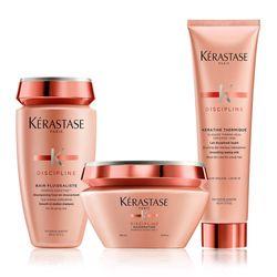 Kit-de-Tratamento-Kerastase-Discipline-Fluidealiste
