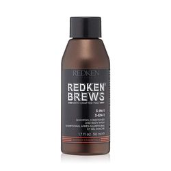 3-in-1-shampoo-redken-brews