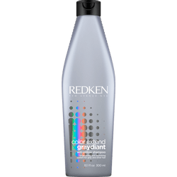 Shampoo-Redken-Color-Extend-Graydiant