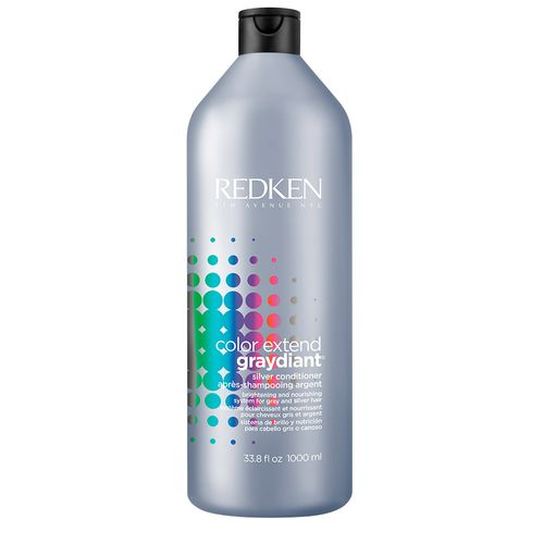 Condicionador-Redken-Color-Extend-Graydiant