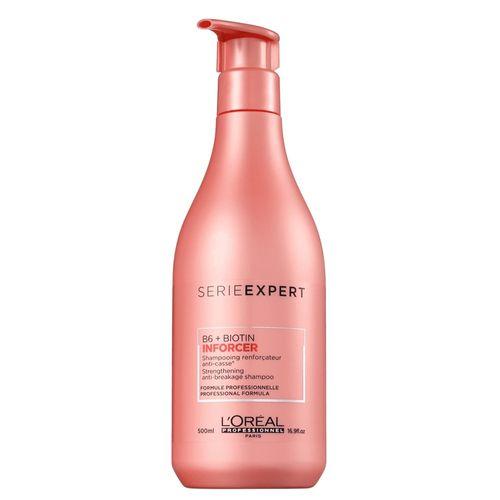 Shampoo-anti-quebra-l-oreal-professionnel-inforcer