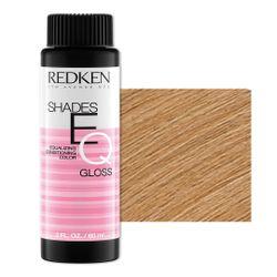 Coloracao-capilar-Redken-Shades-EQ-07Gb-Butterscotch-V065