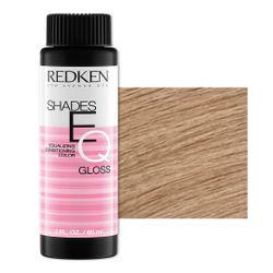 Coloracao-capilar-Redken-Shades-EQ-09N-Cafe-Au-Lait-V065