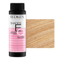 Coloracao-capilar-Redken-Shades-EQ-09G-Vanilla-Cream-V065