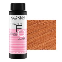 Coloracao-capilar-Redken-Shades-EQ-08C-Cayenne