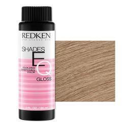 Coloracao-capilar-Redken-Shades-EQ-09Na-Mist-2Oz-V110-