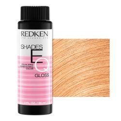 Coloracao-capilar-Redken-Shades-EQ-EQ-Pastel-Peach-2Oz-V065