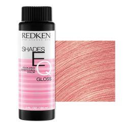Coloracao-capilar-Redken-Shades-EQ-EQ-Pastel-Pink-2Oz-V065