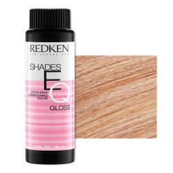 Coloracao-capilar-Redken-Shades-EQ-08-Gold-Iridescent-08Gi-Lg8