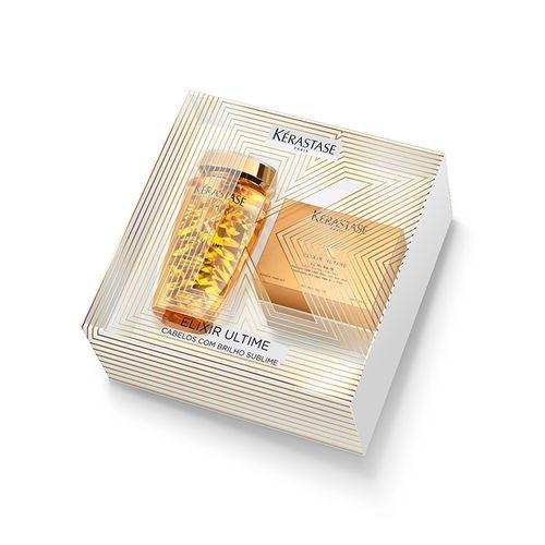 Kit-De-Tratamento-Kerastase-Le-Baine-Le-Masque