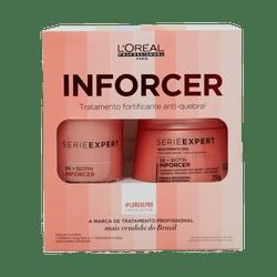 Kit-Loreal-Professionnel-Shampoo-E-Mascara-Inforcer