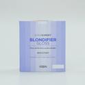 Kit-Loreal-Professionnel-Shampoo-E-Mascara-Blondifier