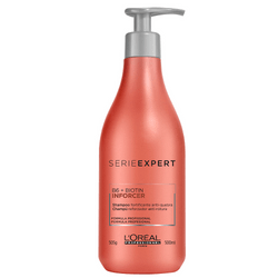Shampoo-L-Oreal-Professionnel-Inforcer