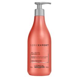 Shampoo-L-Oreal-Professionnel-Inforcer