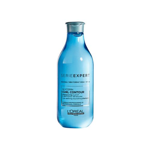 Shampoo-L-Oreal-Professionnel-Curl-Contour