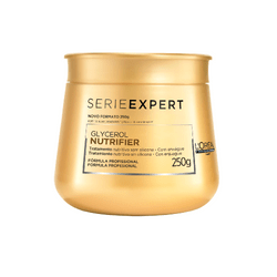 Mascara-de-tratamento-L-Oreal-Professionnel-Nutrifier