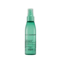 Leave-in-Spray-L-Oreal-Professionnel-Volumetry