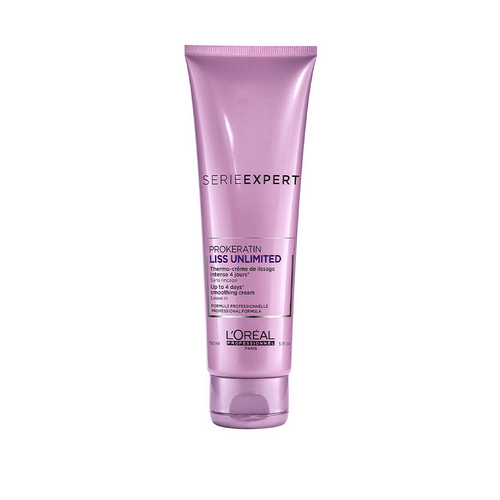 Leave-in-L-Oreal-Professionnel-Serie-Expert-Liss-Unlimited